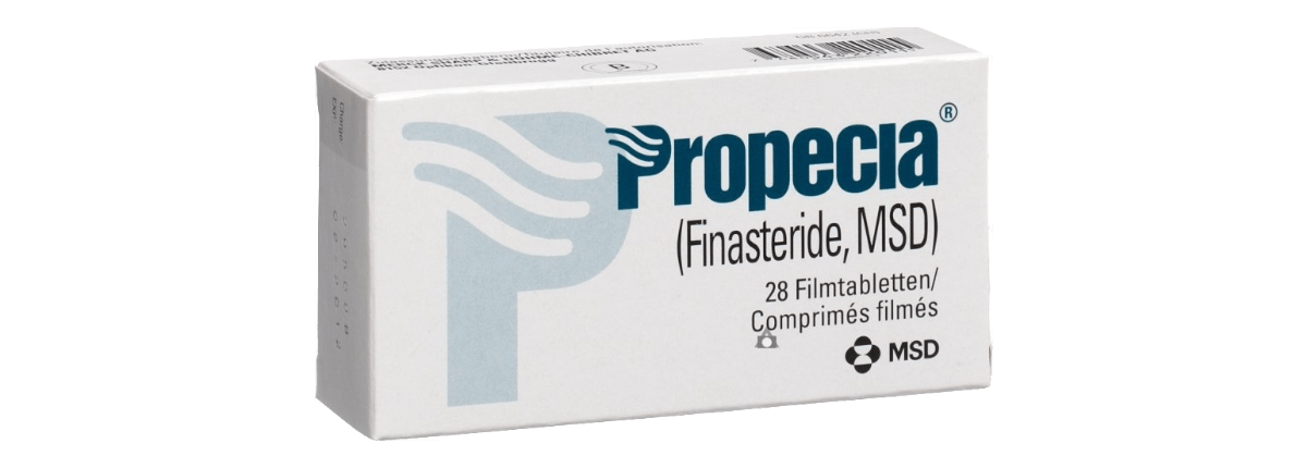 Propecia Apotheke