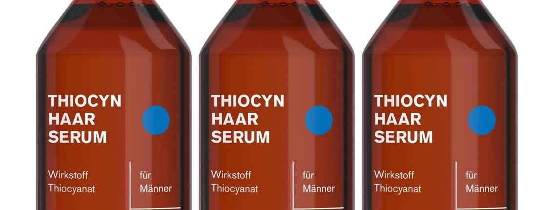 thiocyn-haarserum-fuer-maenner
