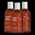 Thiocyn für Frauen gegen Haarausfall