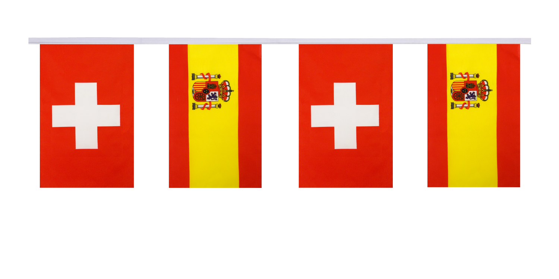 Minoxodil-schweiz-spanien