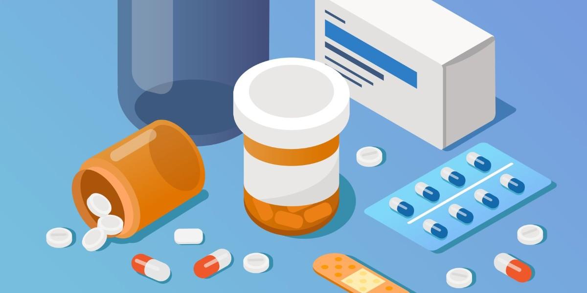 medikamente-haarausfall